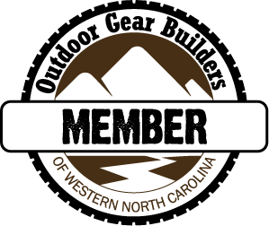 Outdoor Gear Builders Member